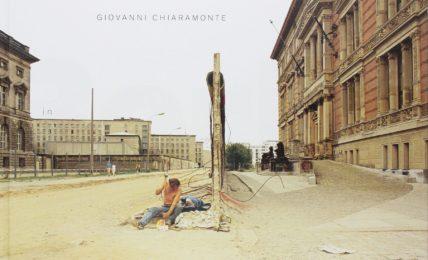 Giovanni Chiaramonte In Berlin