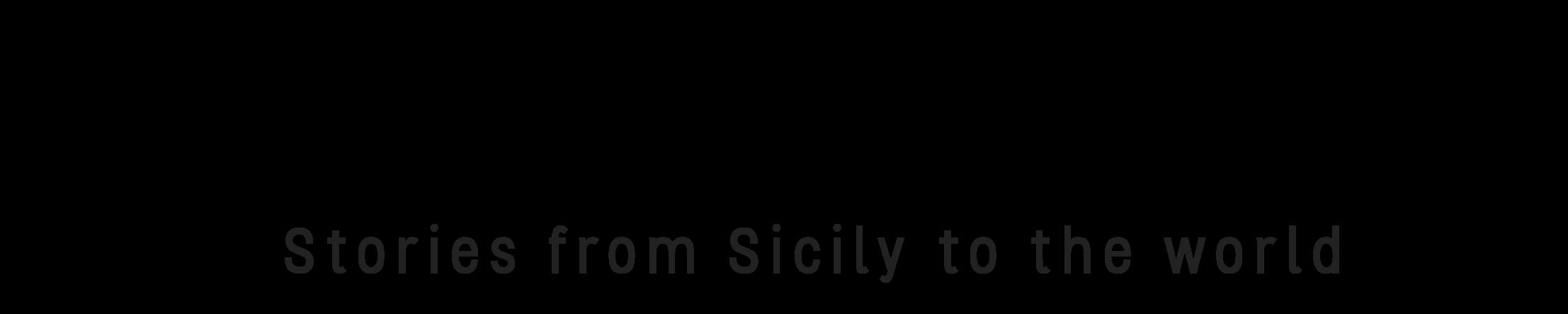 Sicilian Post