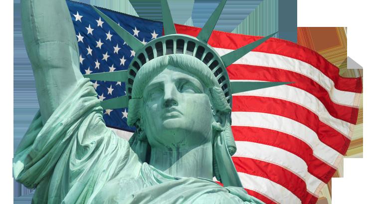 Permesso Di Soggiorno Americano : Dalla sicilia agli usa l ordinaria emigrazione dei