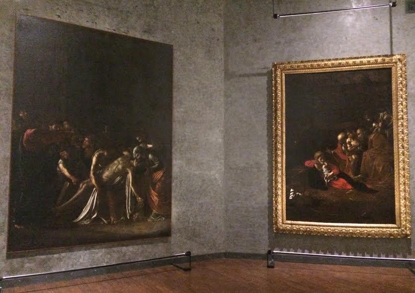 Eventi: apre oggi il Museo di Messina