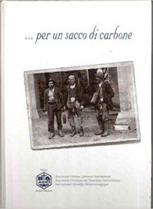 ...Per un sacco di carbone - Sicilian Post
