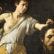 Caravaggio Davide e Golia - Sicilian Post