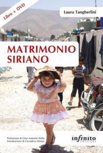 Matrimonio siriano - Sicilian Post
