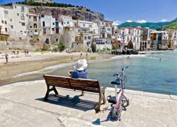 stereotipo sicilia