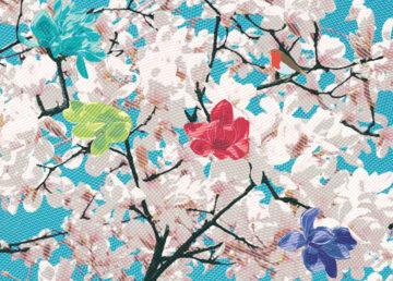 true flowers argoimago turidistefano