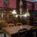 Biblioteca della Casa Museo Verga. Foto di Eleonora Barilà