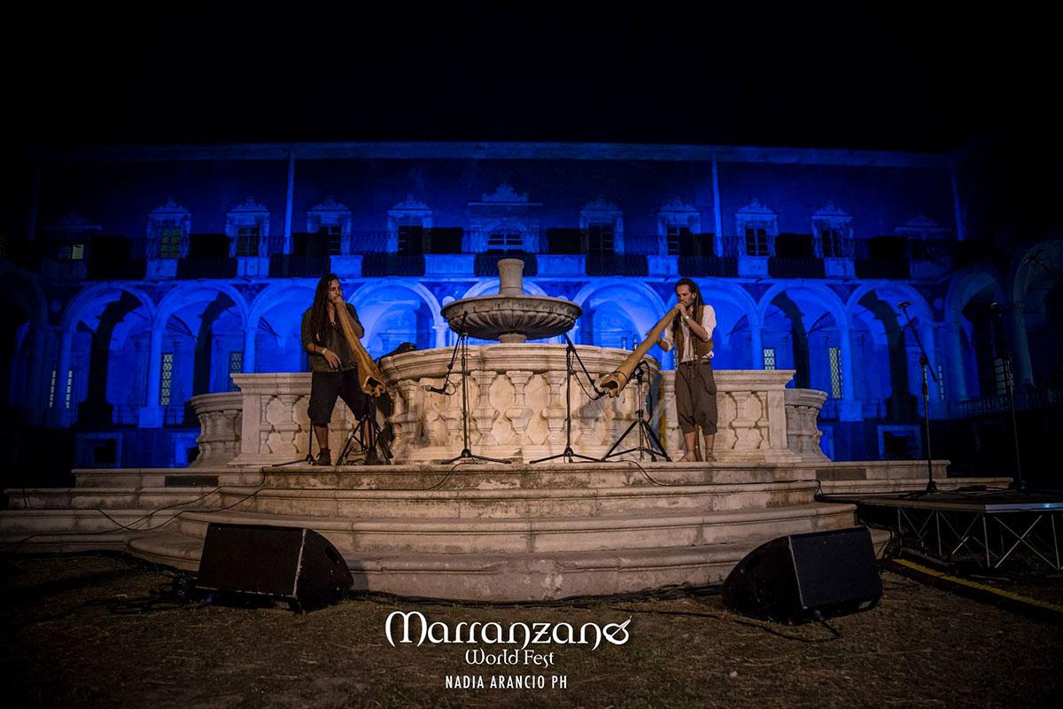 Marranzano-World-Fest