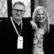 Massimo Granieri e Patti Smith