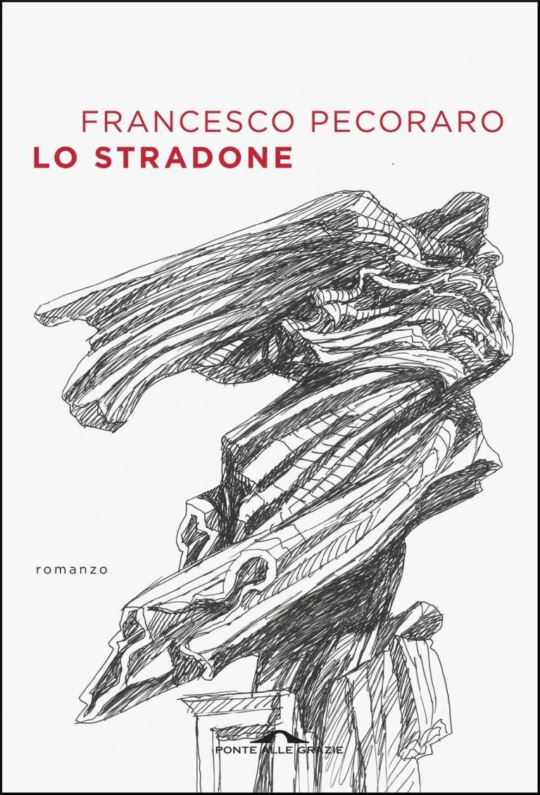 Francesco Pecoraro, lo stradone