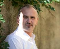 Angelo Villari, tenore