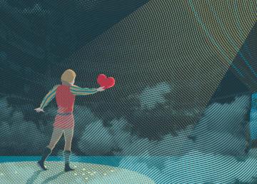Illustrazione di Turi Distefano | facebook.com/argoimago