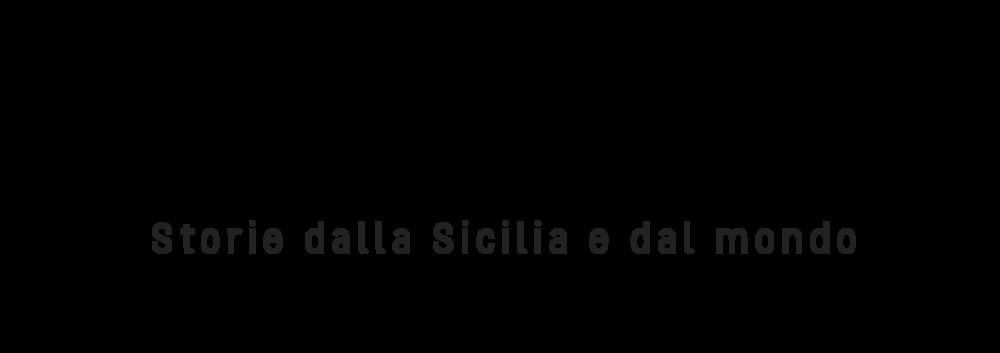 Sicilian Post - Storie dalla Sicilia e dal mondo