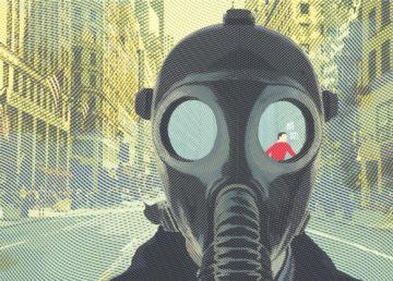 Illustrazione Turi Distefano | fb.com/argoimago