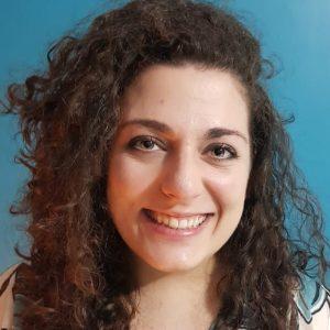 Daniela Marsala