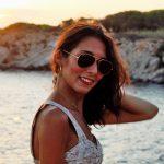 Olga Stornello