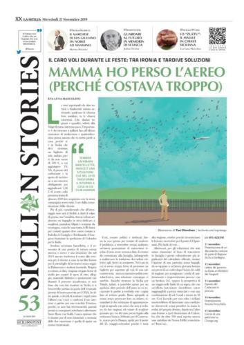 Sicilian Stories 53