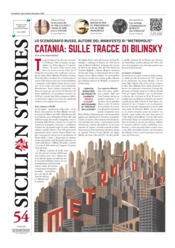 Sicilian Stories 54