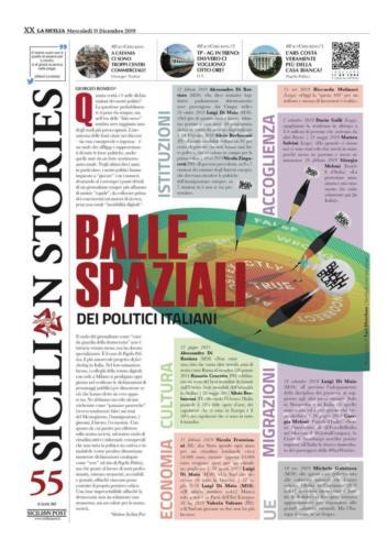 Sicilian Stories 55