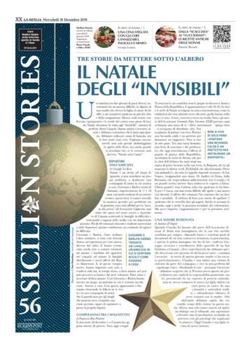 Sicilian Stories 56