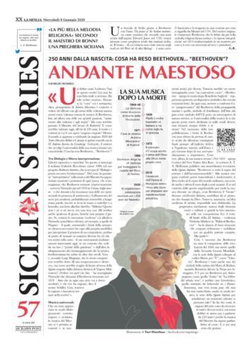 Sicilian Stories 57