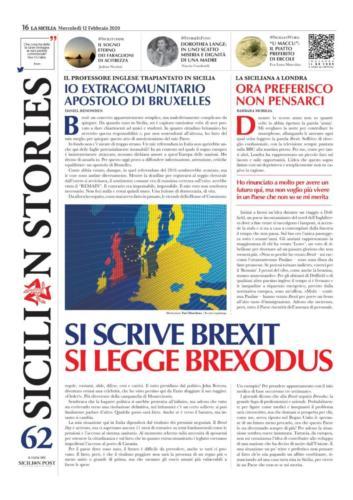 Sicilian Stories 62