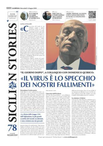 Sicilian Stories 78