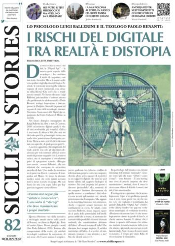 Sicilian Stories 82